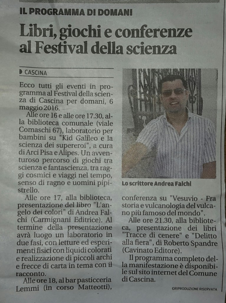Festival_scienza_andrea_falchi