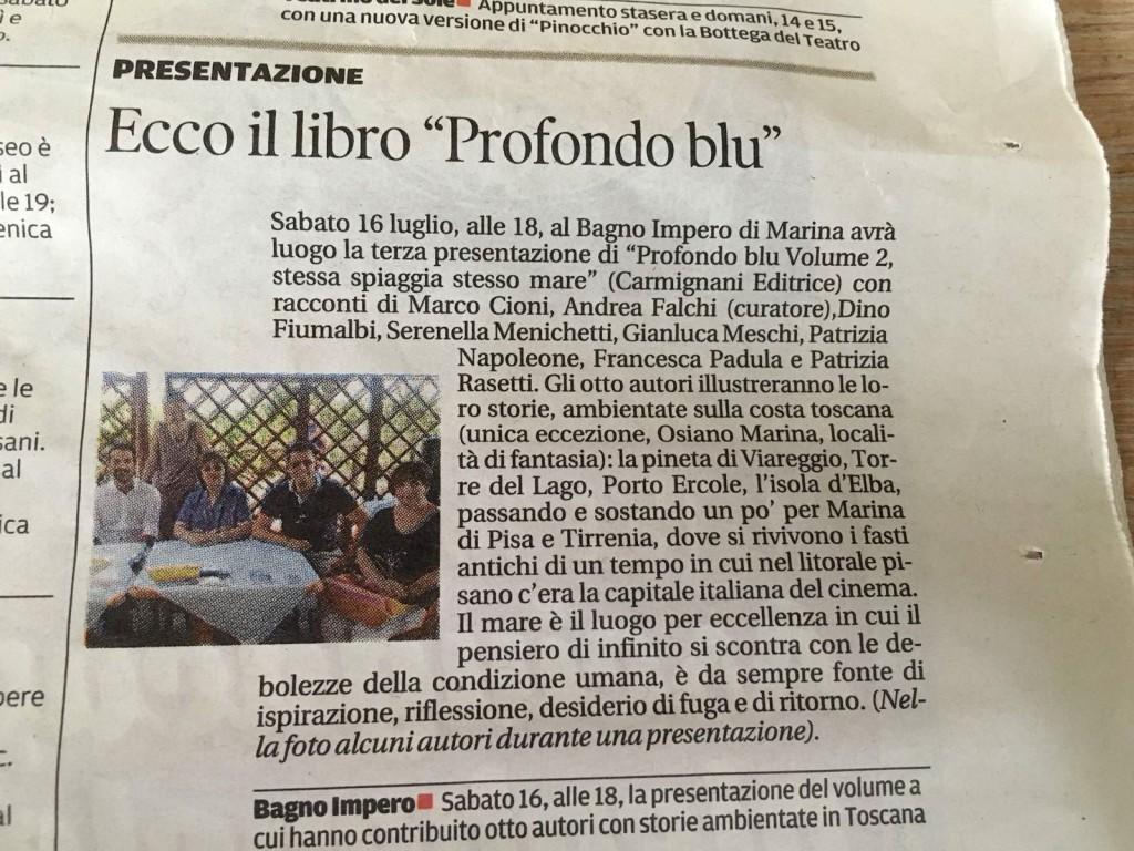 Bagno_impero_profondo_blu_2