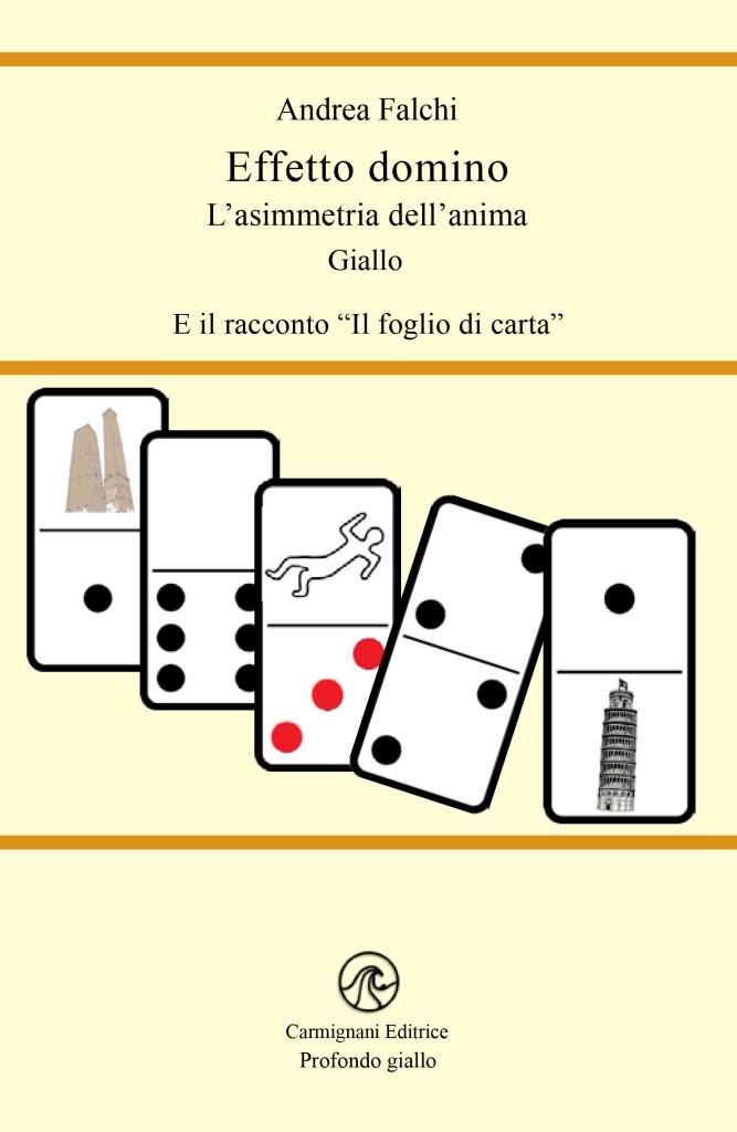 cop Effetto domino (1)