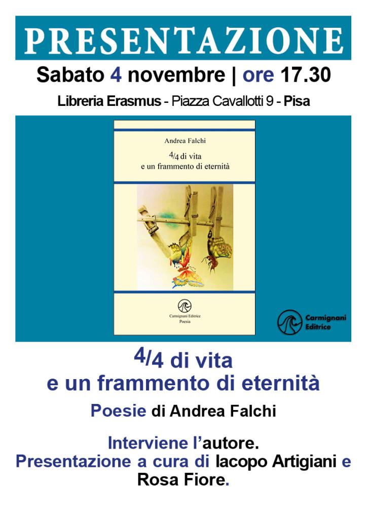 locandina falchi poesie (1)