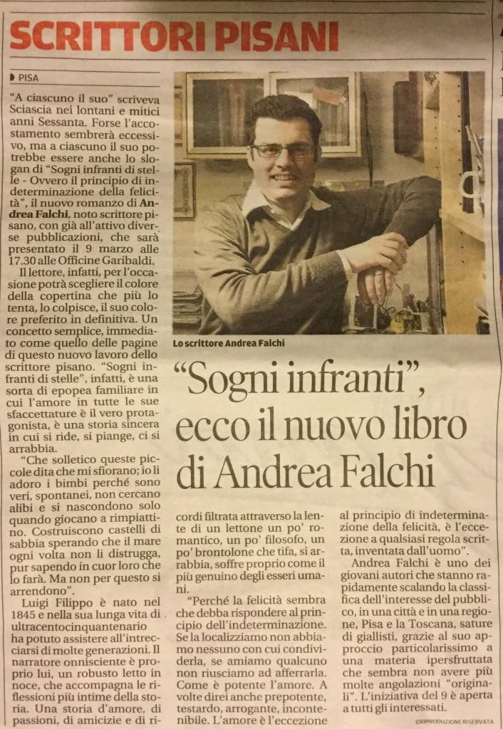 Sogni_Tirreno_15_Febbraio_2018