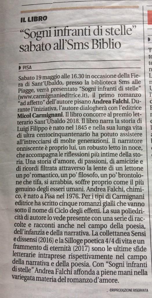 SIDS_Tirreno_17_Maggio_2018