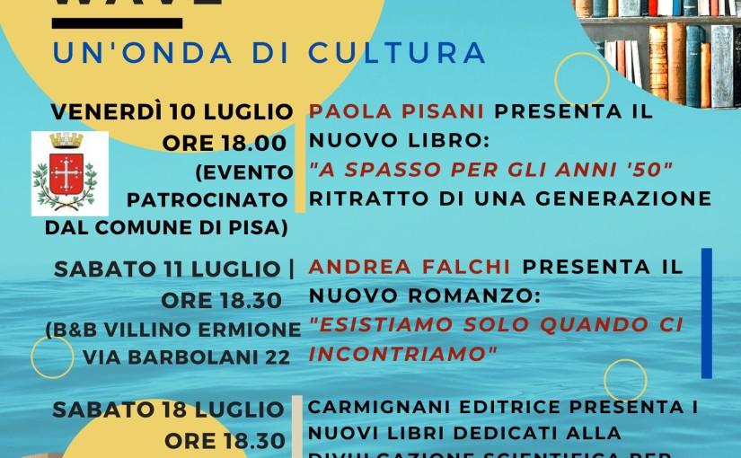 presentazione_marina_di_pisa