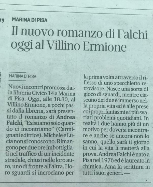 11-7-2020_Il_Tirreno